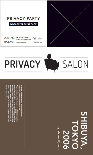 European Privacy Day